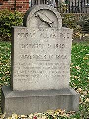 180px-Edgar_allan_poes_grave