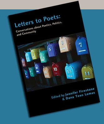 letterstopoets