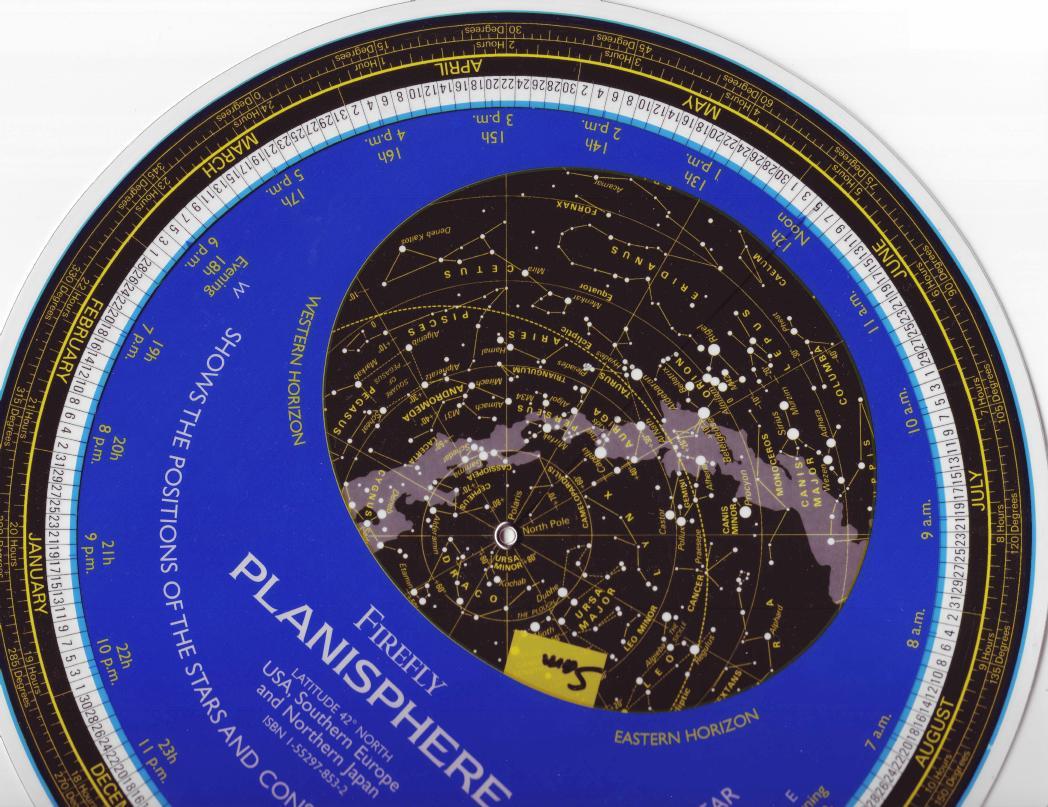 john ashbery u2019s planisphere  ecco  2009