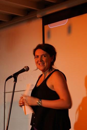 katy wix monologues