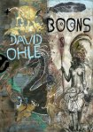 Ohle_Boons_COVER_222
