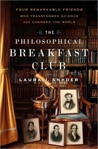 philosophical-breakfast-club