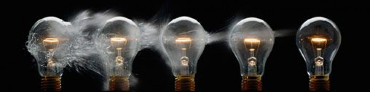 cropped-lightbulbs-1