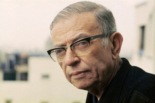 http://bigotherbigother.files.wordpress.com/2011/06/jean-paul-sartre.jpg