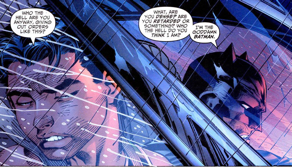 all-star-batman-robin-issue-02-page-09-d