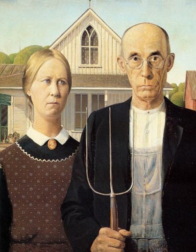 external image american-gothic.jpg?w=400