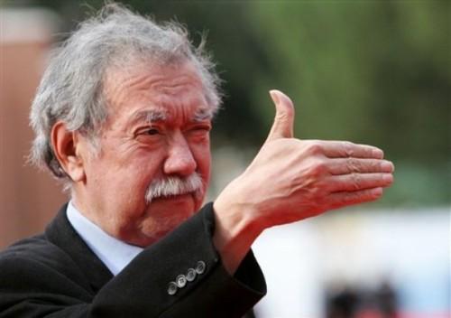 Raúl Ruiz (1941–2011)