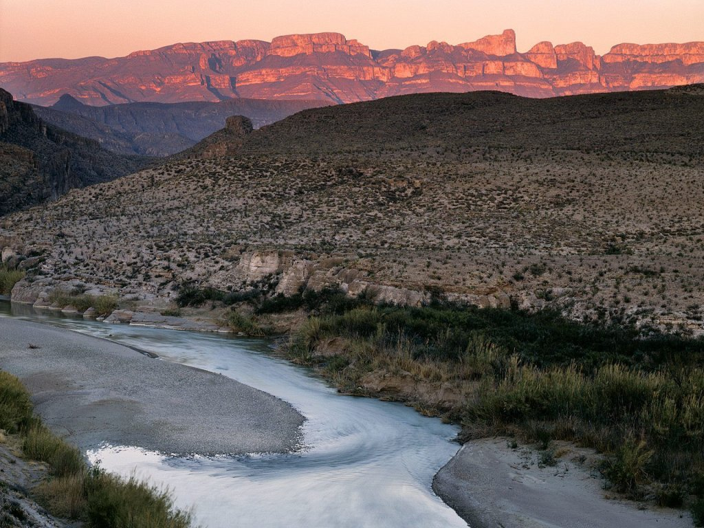 rio_grande_river_big_bend_national_park_texas.jpg