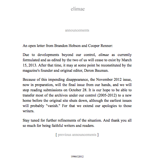Screen shot 2012-10-13 at 8.54.23 PM