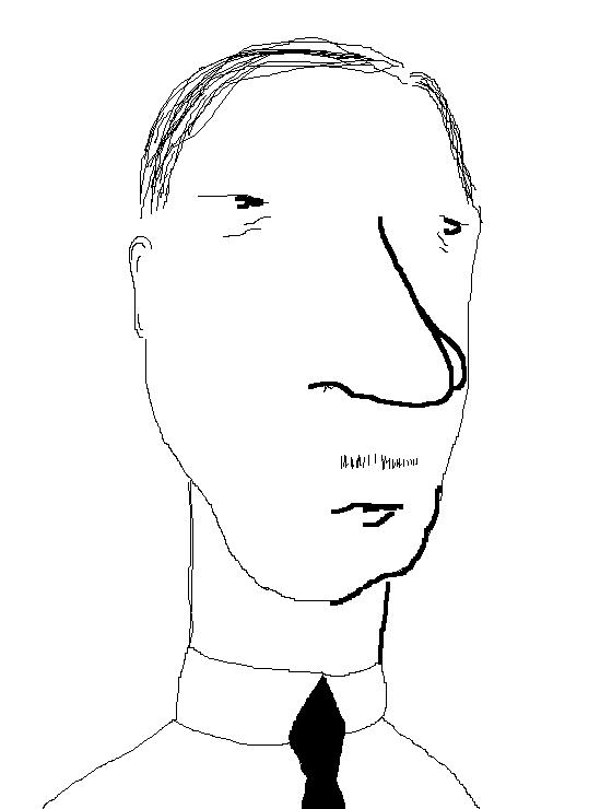 artman2