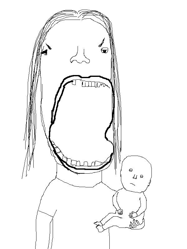 motherandchild2