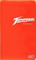 TEMPORAL_final2_share.jpg