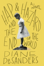 Hap-and-Hazard-and-the-End-of-the-World-9781942658368.jpg